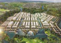 Đất Nền Nhà Phố Biệt Thự  Biên Hoà New City